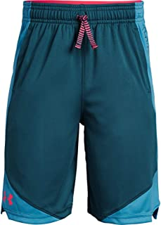 Best red blue shorts Reviews