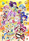 プリパラ Season3 theater.9[DVD]