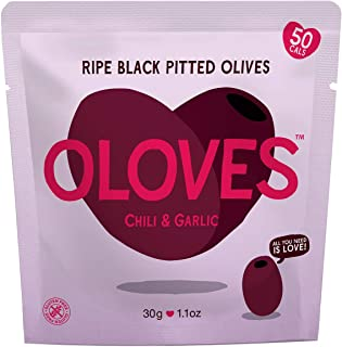 Best olives and applesauce carrier Reviews