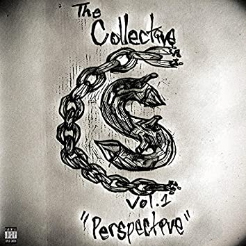 The Collective Vol. 1 Perspective