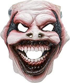 Best the mask mask replica Reviews