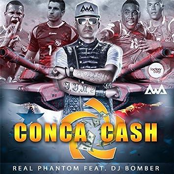 Conca Cash