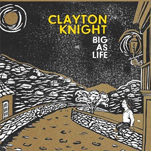 clayton knight - 2
