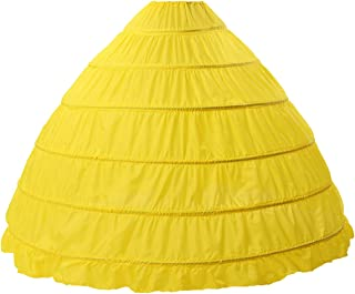Best yellow floor length gown Reviews