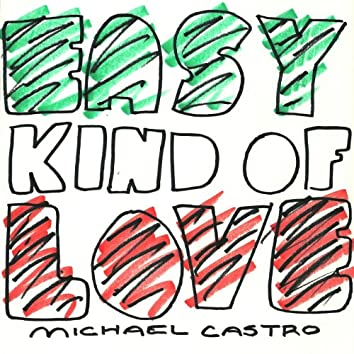 Easy Kind of Love