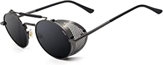 Best spectacles for men Reviews