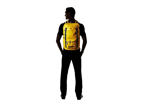 Timbuk2 Launch Pack Golden Manchester Great Sale For Sale Official Site Cheap Online 1D9dq5axw