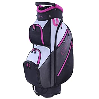 Ram Golf Lightweight Ladies Cart Bag