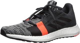 حذاء الجري سينسبوست جو أوريجينالز للرجال من أديداس