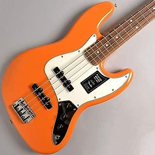 Best capri orange mustang bass Reviews
