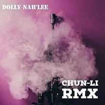 Best chun li remix Reviews