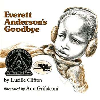 everett andersons goodbye