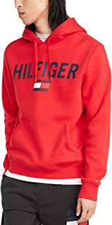 Men's Sport Hoodie Sweatshirt