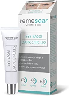 Remescar - Eye Bags & Dark Circles - Cream for Under Eye
