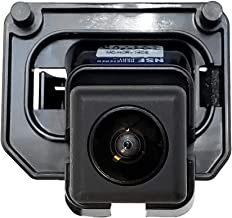 Master Tailgaters Replacement for Honda CR-V (2014), CR-V LX (2015-2016) Backup Camera OE Part # 39530-T0A-A11