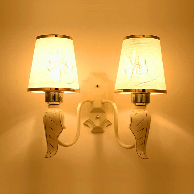 JJZHG Wandleuchte Wandlampe Wasserdicht Wandbeleuchtung Kreative Persnlichkeitswandlampe des Nachtschlafzimmerstudienwohnzimmertreppenhauskorridors beinhaltet  Wandlampe,stoere wandlampen