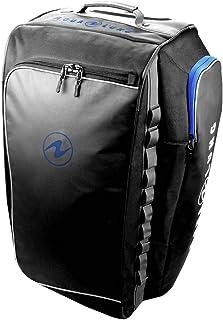 Aqualung Explorer II Roller Bag