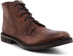 Bed|Stu Men's Hoover II Leather Boot