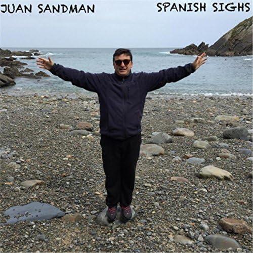Juan Sandman