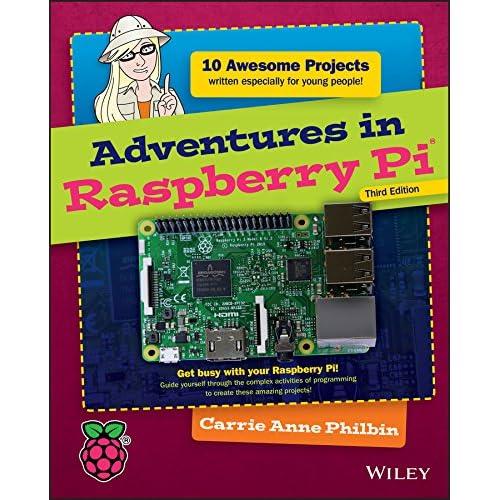 minecraft server raspberry pi 2018
