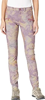 Burton Women's Ivy Under-Boot Snowboard Pant
