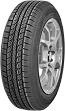 Best 19 inch all season tires Reviews