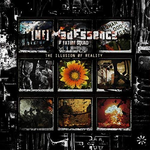 Mad Essence