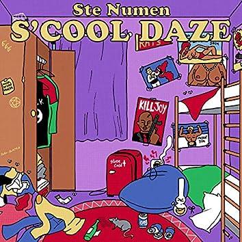 S'cool Daze