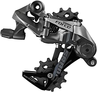 Best sram force1 rear derailleur Reviews