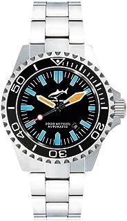 Chris Benz - Reloj Deportivo 4260168531860