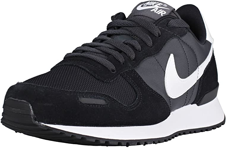 Nike Men's Air Vortex Sneaker: Amazon