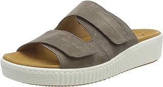 Gabor Shoes Gabor Jollys, Mules Femme