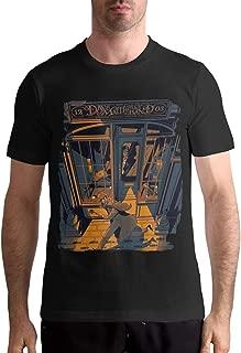 dave matthews tour shirts