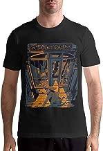 Best dave matthews band tour shirt Reviews