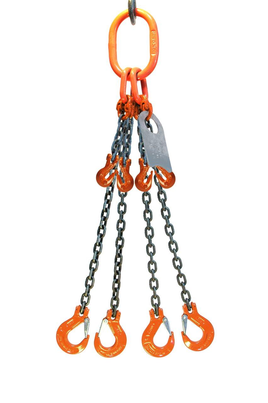 Chain Manufacturer OFFicial shop Sling - 1 2
