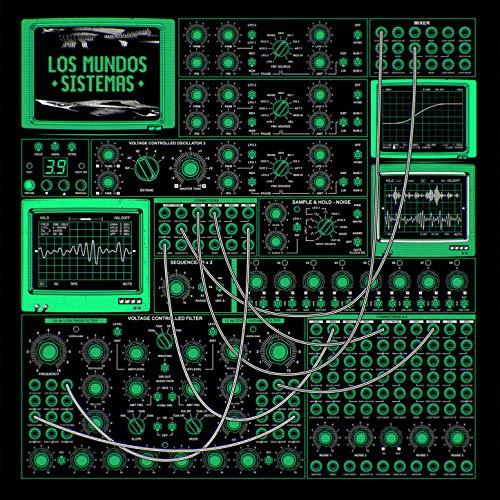 Sistemas (Firefriend Remix)