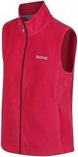 Ulla Popken Womens Plus Size Faux Leather Zip Jacket 715504
