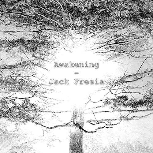 Jack Fresia