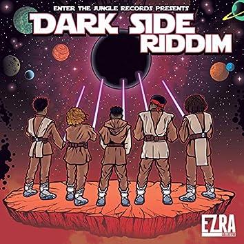 Dark Side Riddim / Samuel L.Riddim