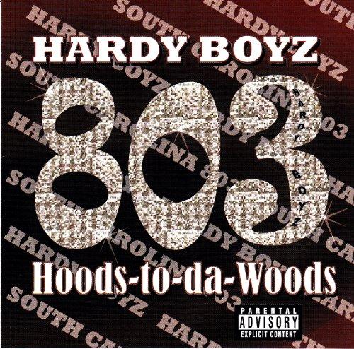 Hoods-to-Da-Woods