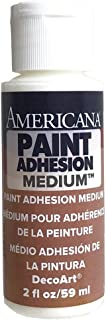 Best candle painting medium Reviews