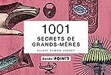 1001 secrets de grands-mères