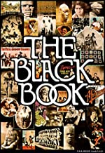 The Black Book (African-American History)