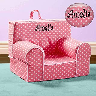 Best personalized baby furniture Reviews