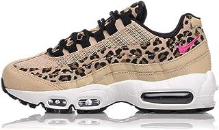 Nike Air Max 95 Leopard Print Donne CD0180 200
