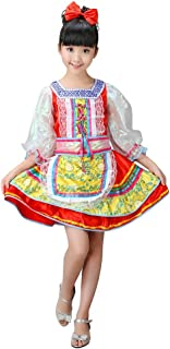 russian dance costumes for sale