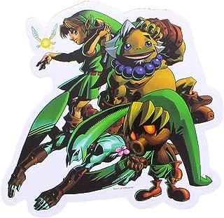 Just Funky Oficial de Nintendo Legend Of Zelda campeón de ...