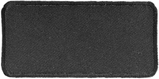 Best embroidery patch blanks Reviews