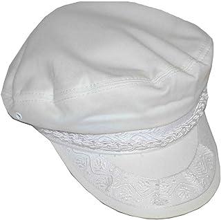Amazon.com  DPC - Hats   Caps   Accessories  Clothing d8a117b7dd0d
