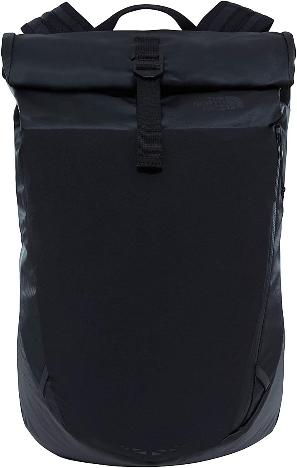 THE NORTH FACE Peckham 27 - Tagesrucksack